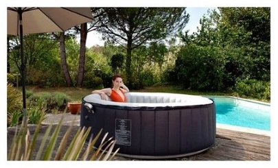 comparatif des 5 meilleurs jacuzzis gonflables piscines et jacuzzi. Black Bedroom Furniture Sets. Home Design Ideas