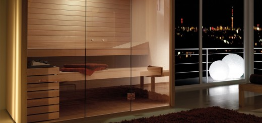 quels sont les bienfaits du sauna piscines et jacuzzi. Black Bedroom Furniture Sets. Home Design Ideas