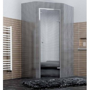 hammam domicile quelles sont les options piscines et jacuzzi. Black Bedroom Furniture Sets. Home Design Ideas