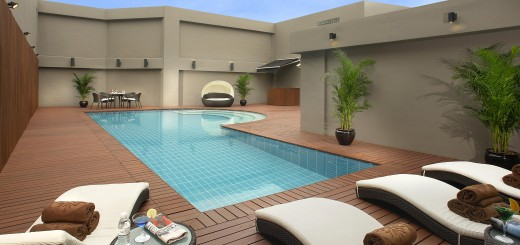 quel est le prix d une piscine enterr e piscines et jacuzzi. Black Bedroom Furniture Sets. Home Design Ideas