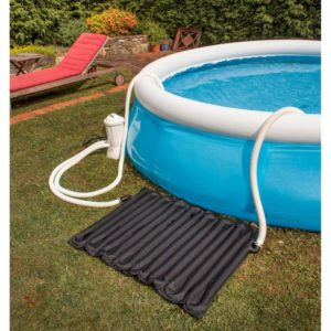 pompe a piscine gonflable